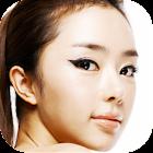 SeoWoo Live Wallpaper icon