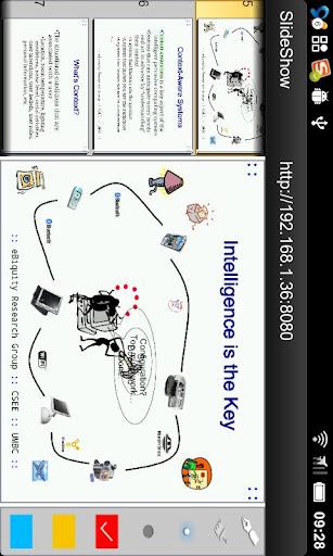 玩工具App|PPTwifi遥控免費|APP試玩