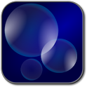 Pompas icon