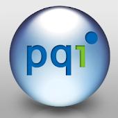 PQI HD