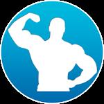 Powerlift Exercise log