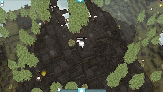 Cubic Castles v1.3.21