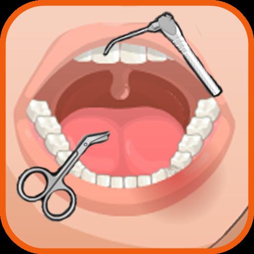 牙科手術 解謎 App LOGO-硬是要APP