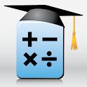 Math Whiz Flash Cards icon