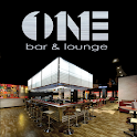 one-11 Lounge and Bar