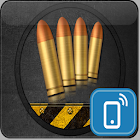 3DShooting_LITE for SmartTV icon