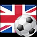 UK Football News and Info icon