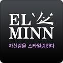 Elminn icon