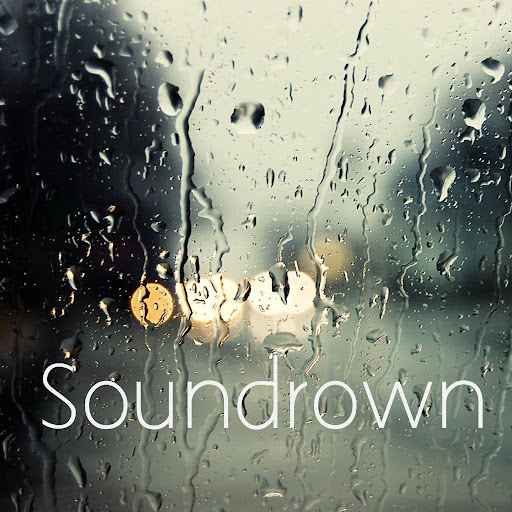 Soundrown