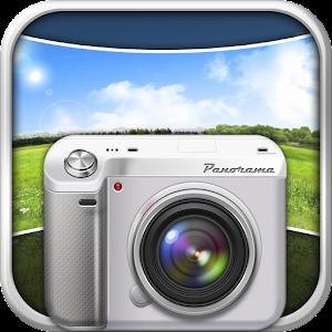 ������ ������� Wondershare Panorama I-_DioM1AbRfq6G3pnfN