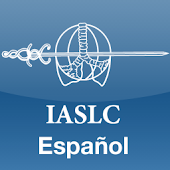 IASLC Staging Atlas -Spanish