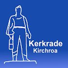 Kerkrade icon