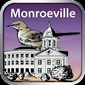Monroeville/Monroe Chamber