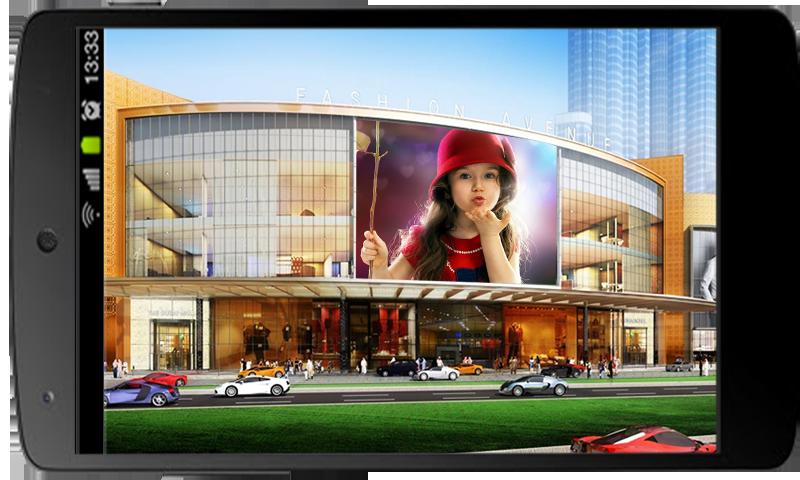 online casino no download  games online