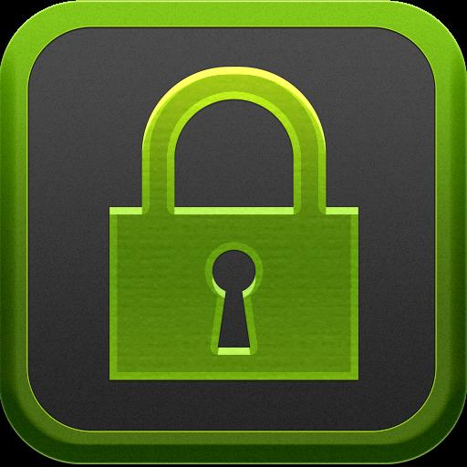 apps para motorola razr d3
