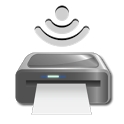 ePrint Free icon