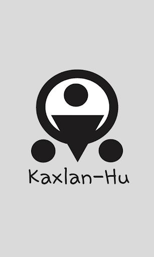 Kaxlan-Hu Asistente de Idiomas