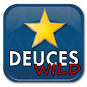 Hot Hand: Deuces Wild icon