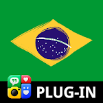 Flag Paints-Photo Grid Plugin 1.01 Apk