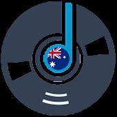 Australia Radio