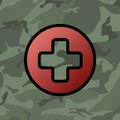 US Military First Aid Guide