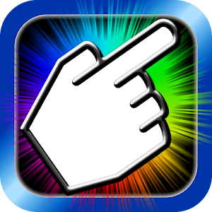 TouchTheTouch for PC and MAC