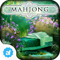 Hidden Mahjong: Storyteller icon