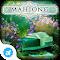 Hidden Mahjong: Storyteller 1.0.2 Apk