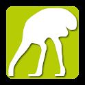 OutOfReach – Trial logo