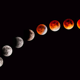 lunareclipseapril2014.jpg