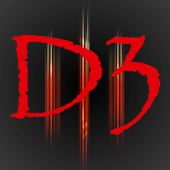 D3 Profile Viewer