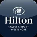 Hilton Tampa Westshore icon