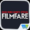 Shahrukh Khan's Special icon