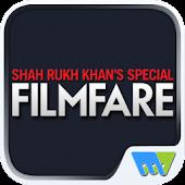 Shahrukh Khan's Special