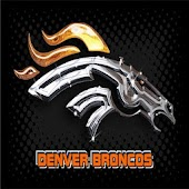 HDNEW Denver Broncos Wallpaper