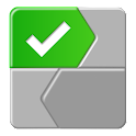 SocialLine for Feedly icon
