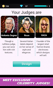 Fashion House Android Apps on Google Play