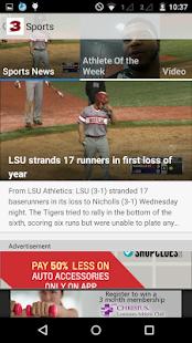 KTBS 3 - screenshot thumbnail