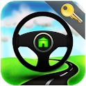 Car Home Ultra & Unlocker v3.32 APK