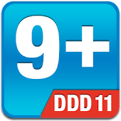9Plus - DDD 11