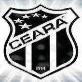 Relógio do Ceará