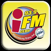 iFM Cebu Digital Station