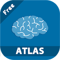 Anatomy Atlas Free icon