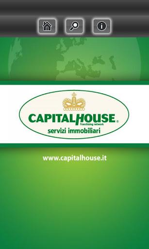 Capital House Franchising
