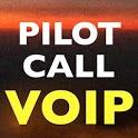 Pilot Phone icon