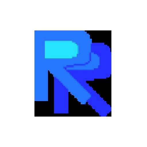 Really Random 工具 App LOGO-APP試玩