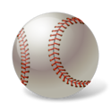 Baseball News 2015 icon