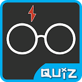 Quiz Harry Potter Unofficial
