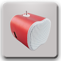 Sound Volume Booster icon