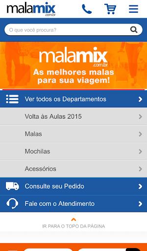 Malamix
